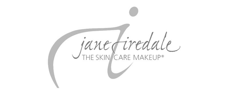 jane iredale logo urban beauty bar