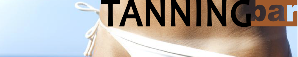 TanningBar Icon Pic.png