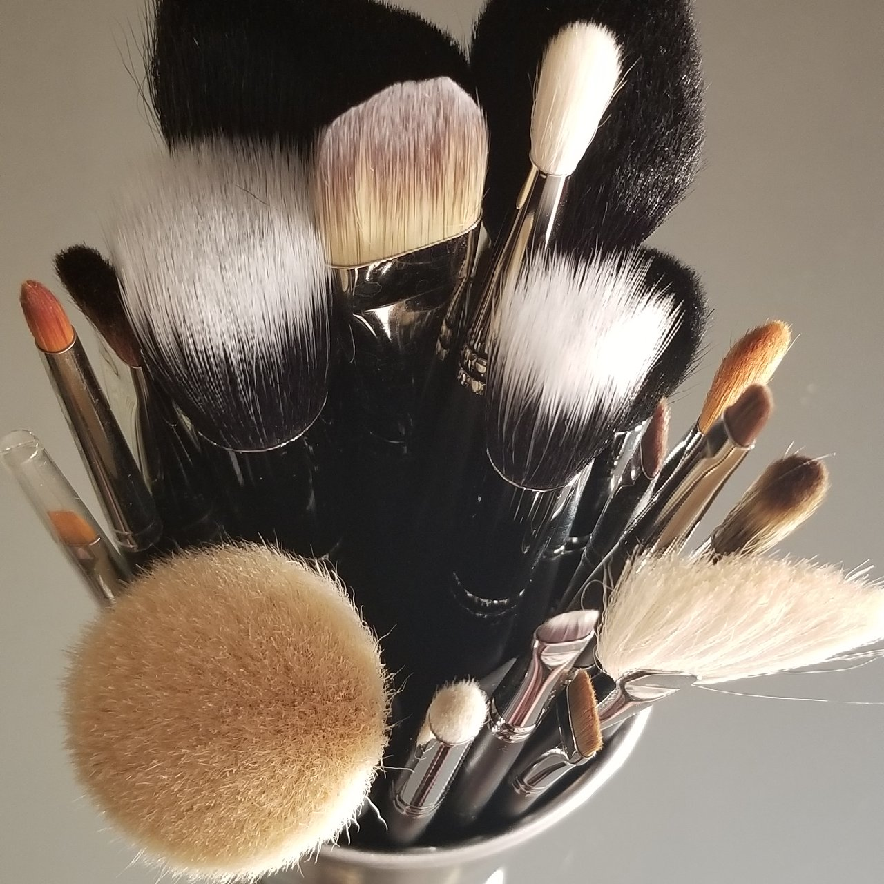 Makeup Artist, Best Makeup, Professional Makeup, Best Makeup in Bend, Bend Oregon, Celebrity Makeup Artist