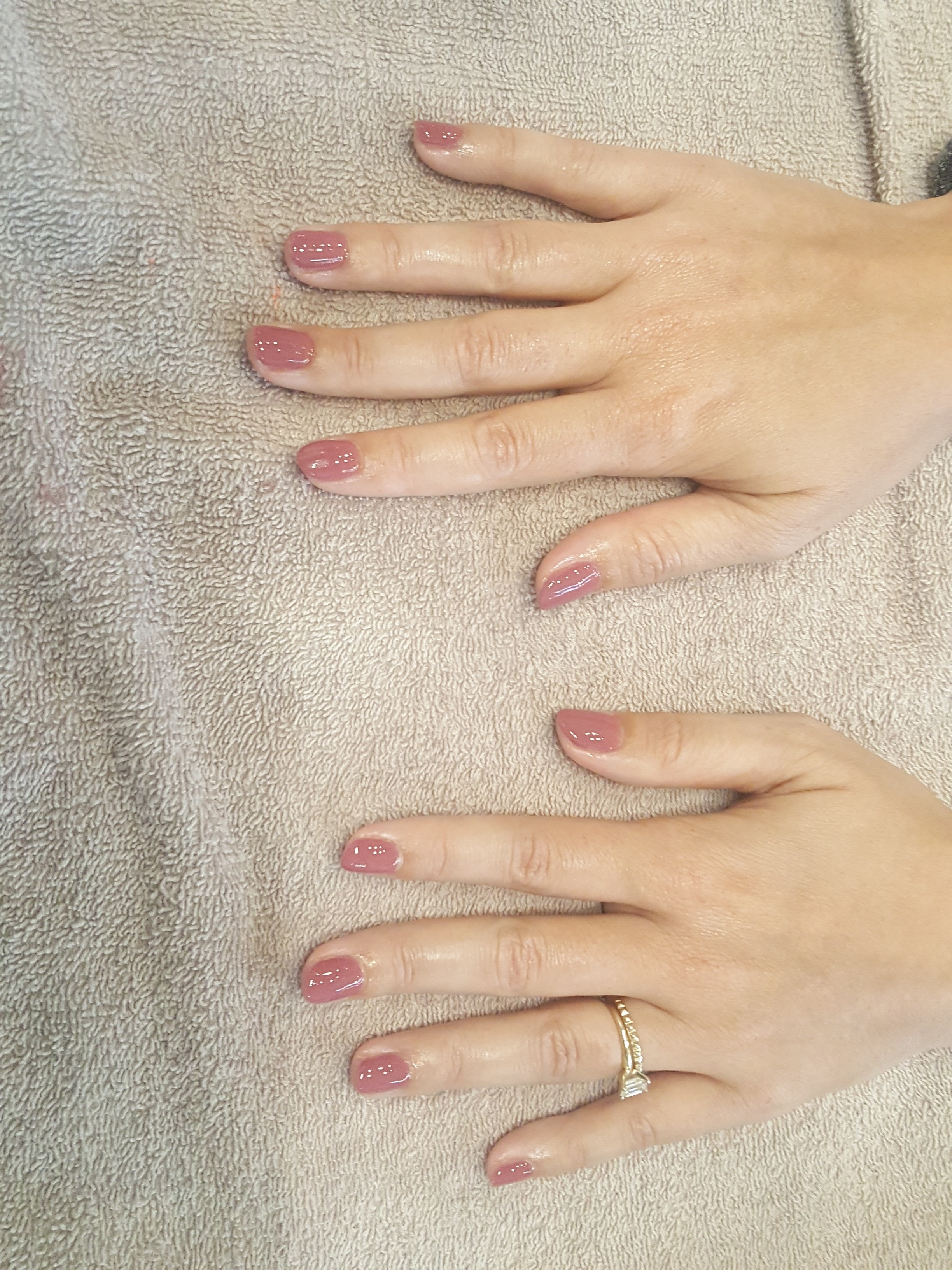 Wedding Nails, Blush Pink, Blush Nails, Pastel Nails, Pastel, Perfect Manicure