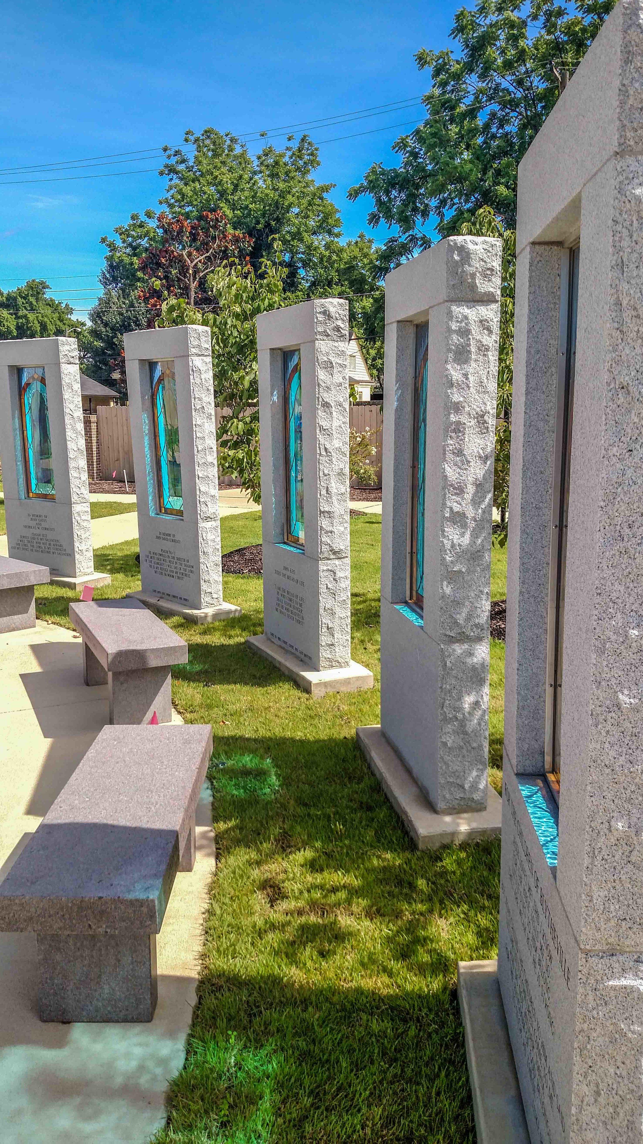 prayer Garden-3.jpg