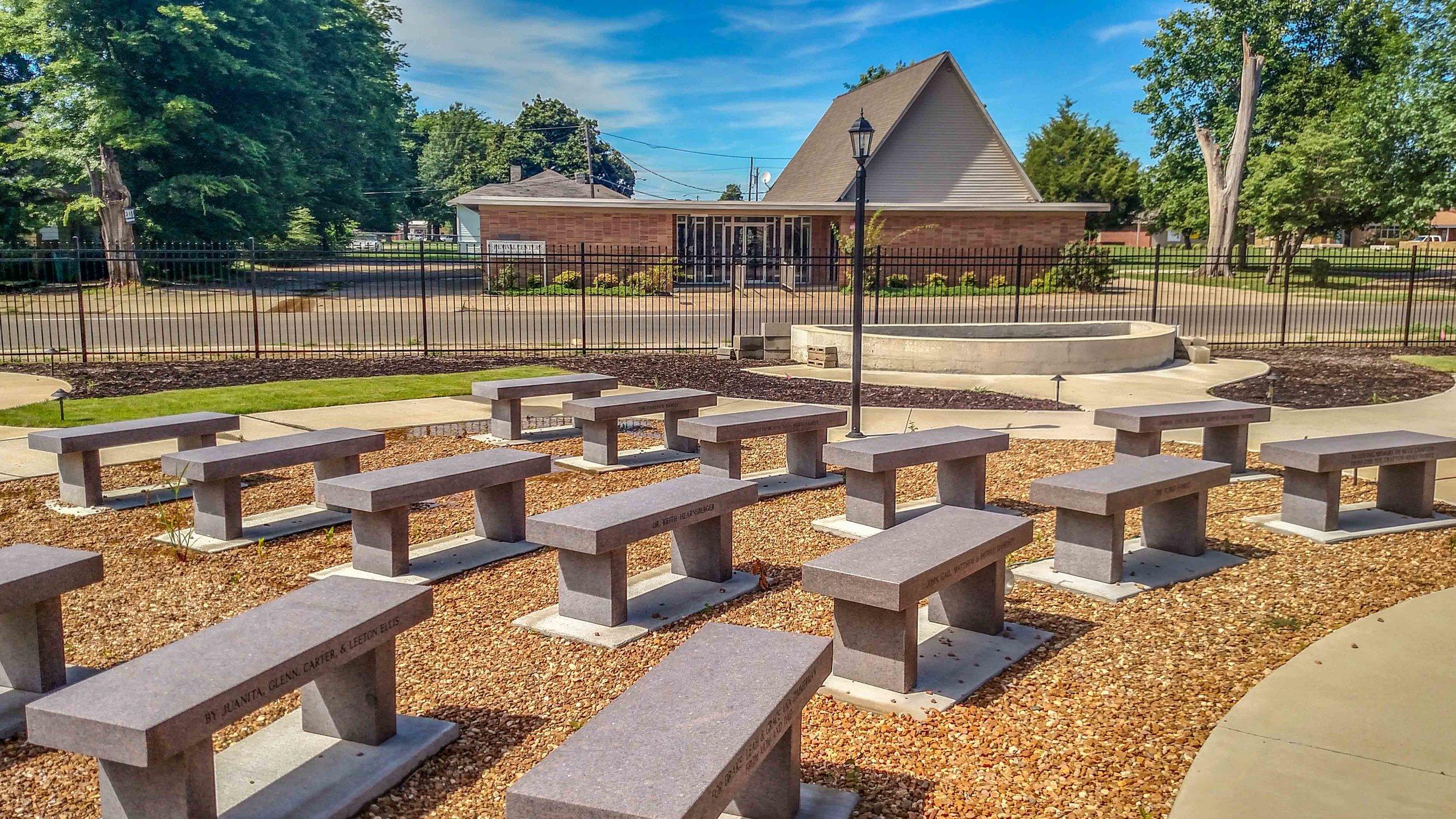 prayer Garden-4.jpg