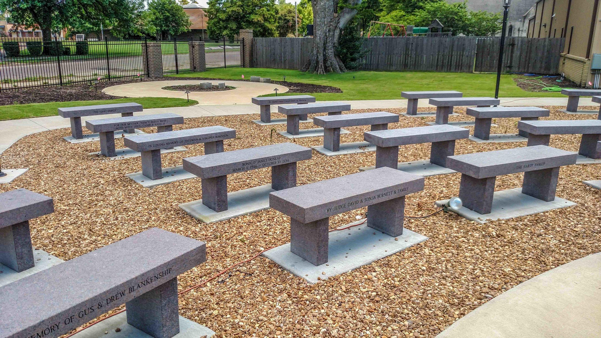 prayer Garden-13.jpg