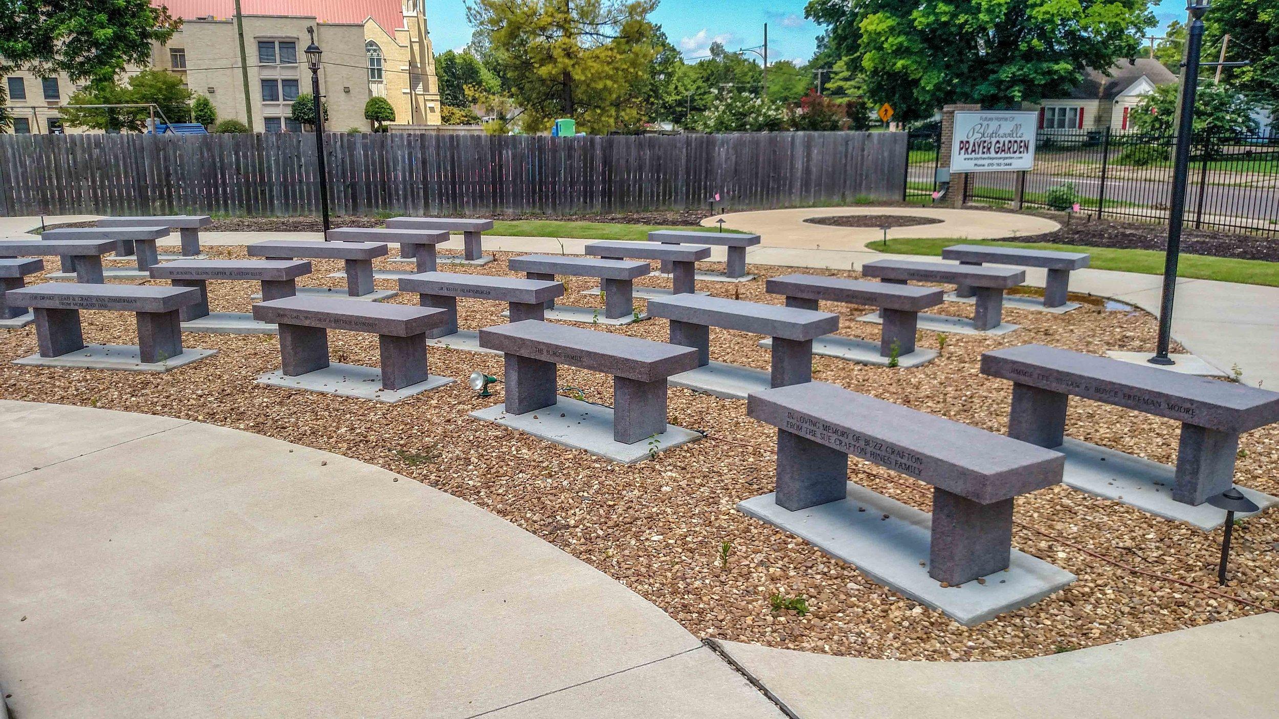 prayer Garden-12.jpg