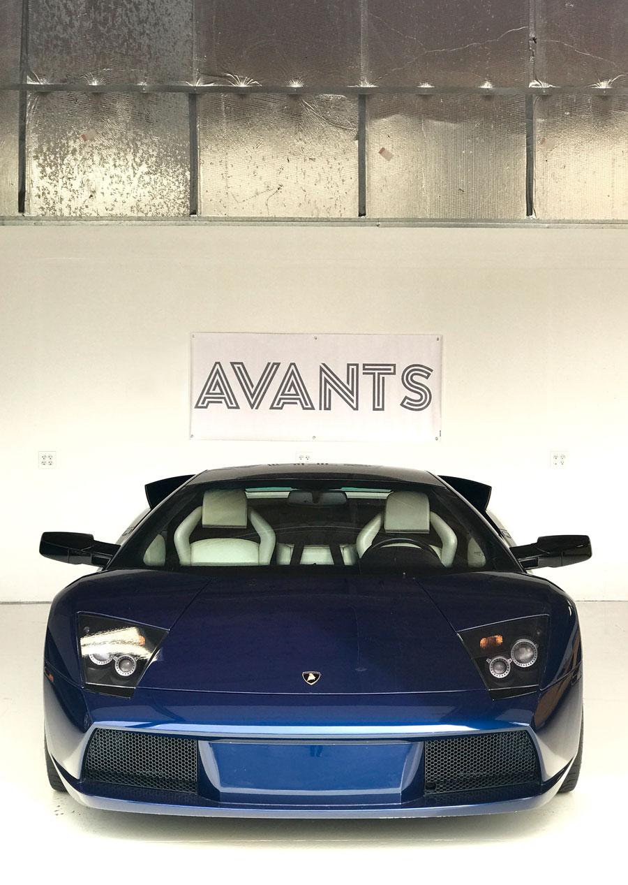 Merci-Avants-banner.jpg