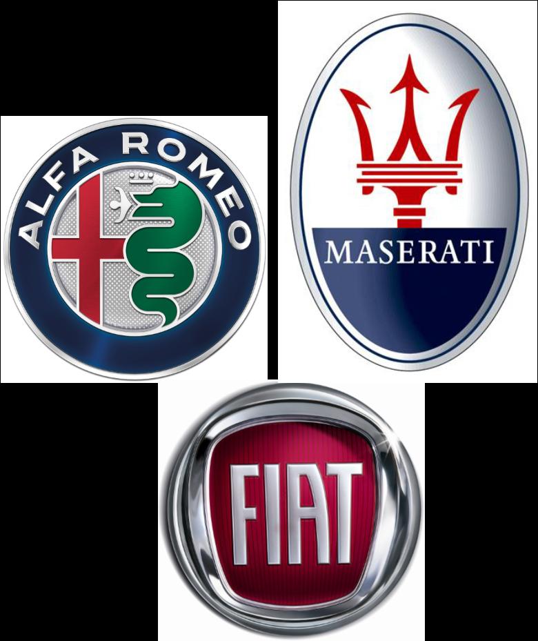 Fiat_Maserati_Alfa_logo.png
