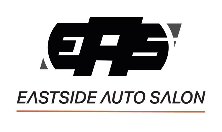 Eastside_Auto_Salon_logo.png