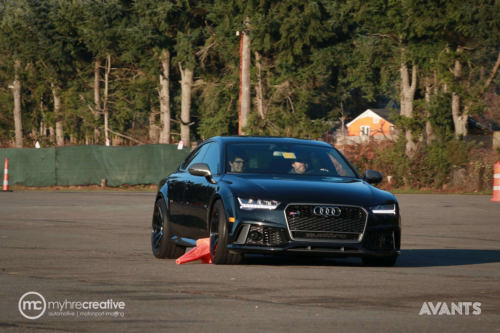 Audi_MyhreCreative_Avants_03.jpg