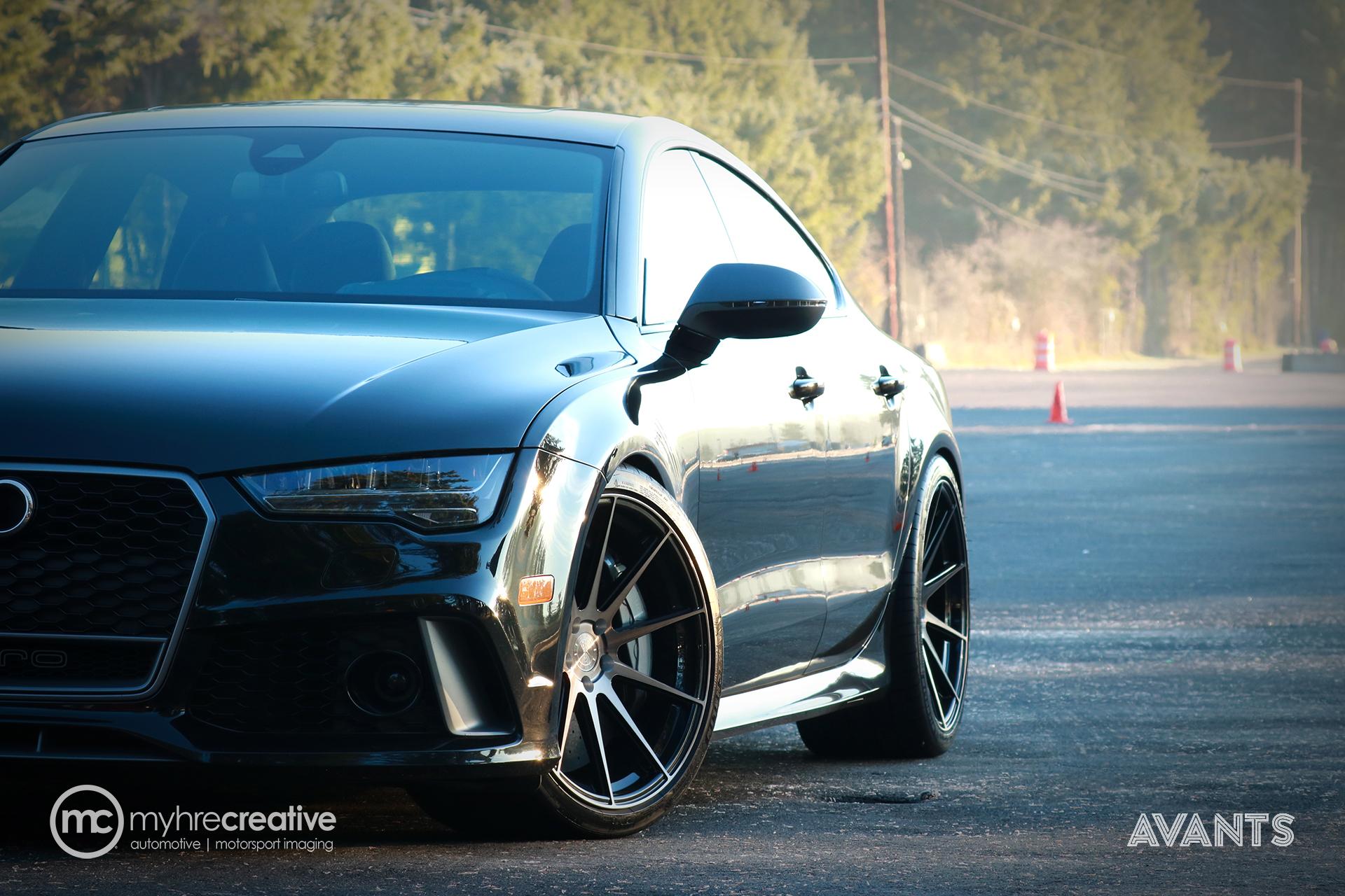 Audi_MyhreCreative_Avants_05.jpg