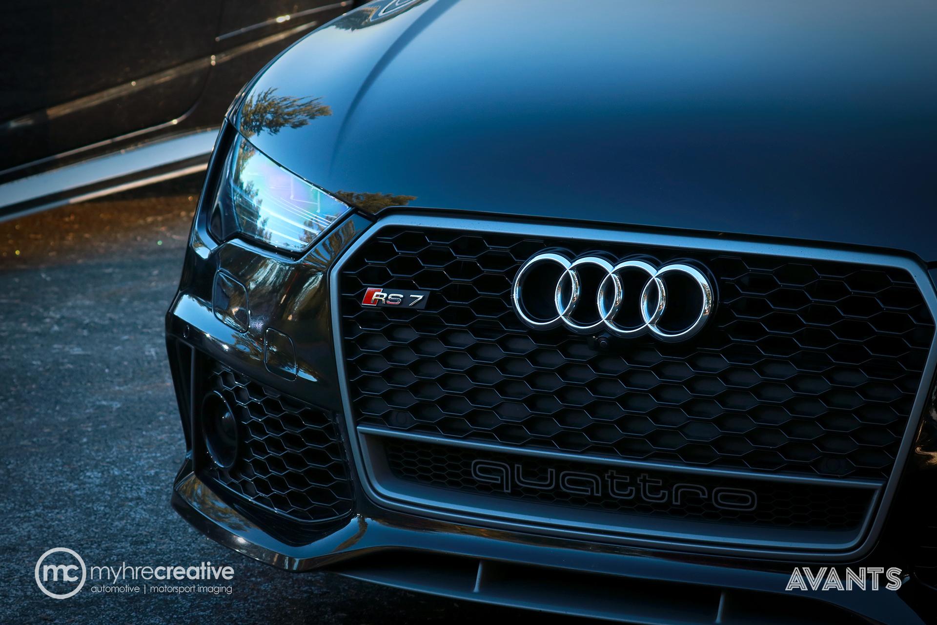 Audi_MyhreCreative_Avants_06.jpg