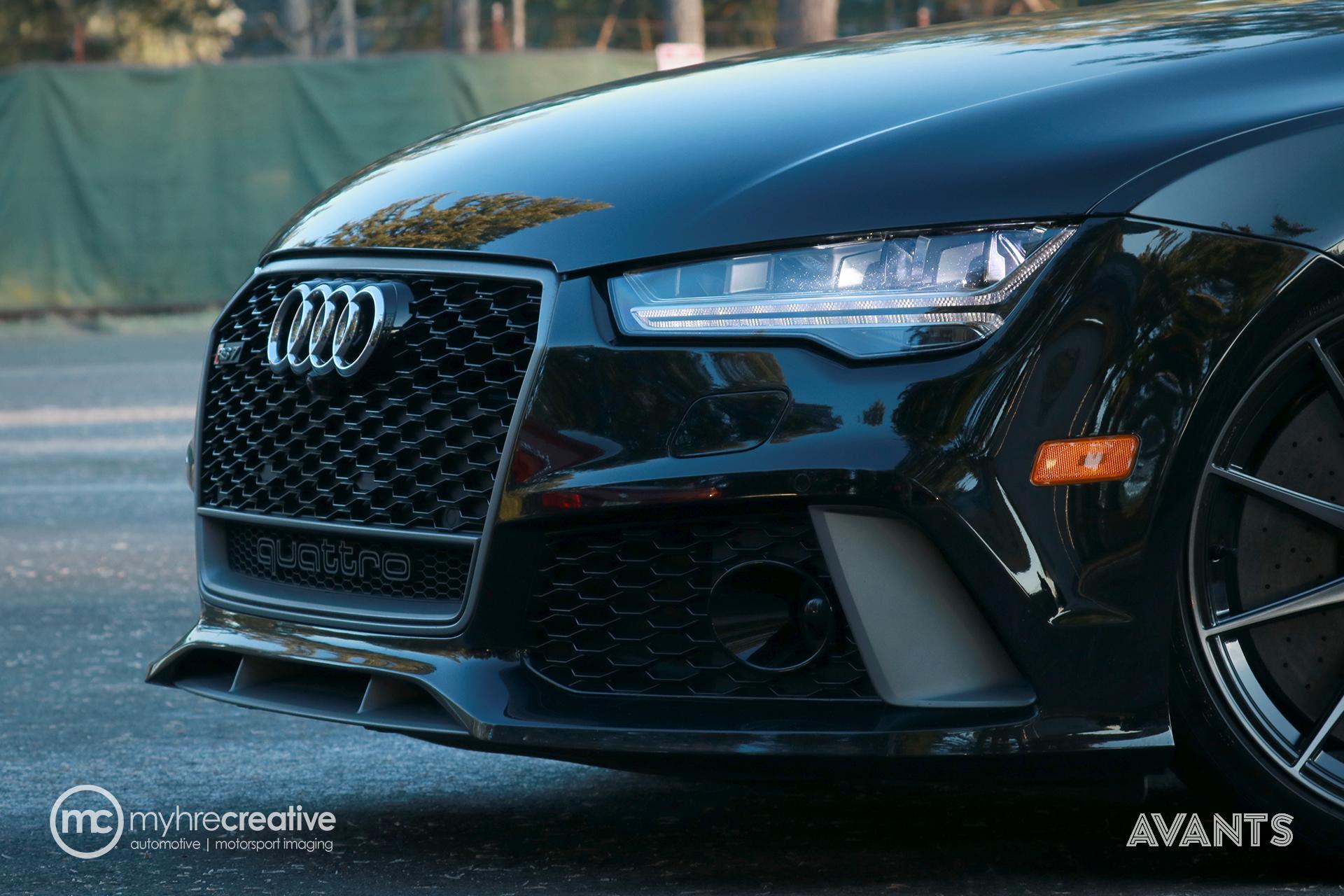 Audi_MyhreCreative_Avants_07.jpg