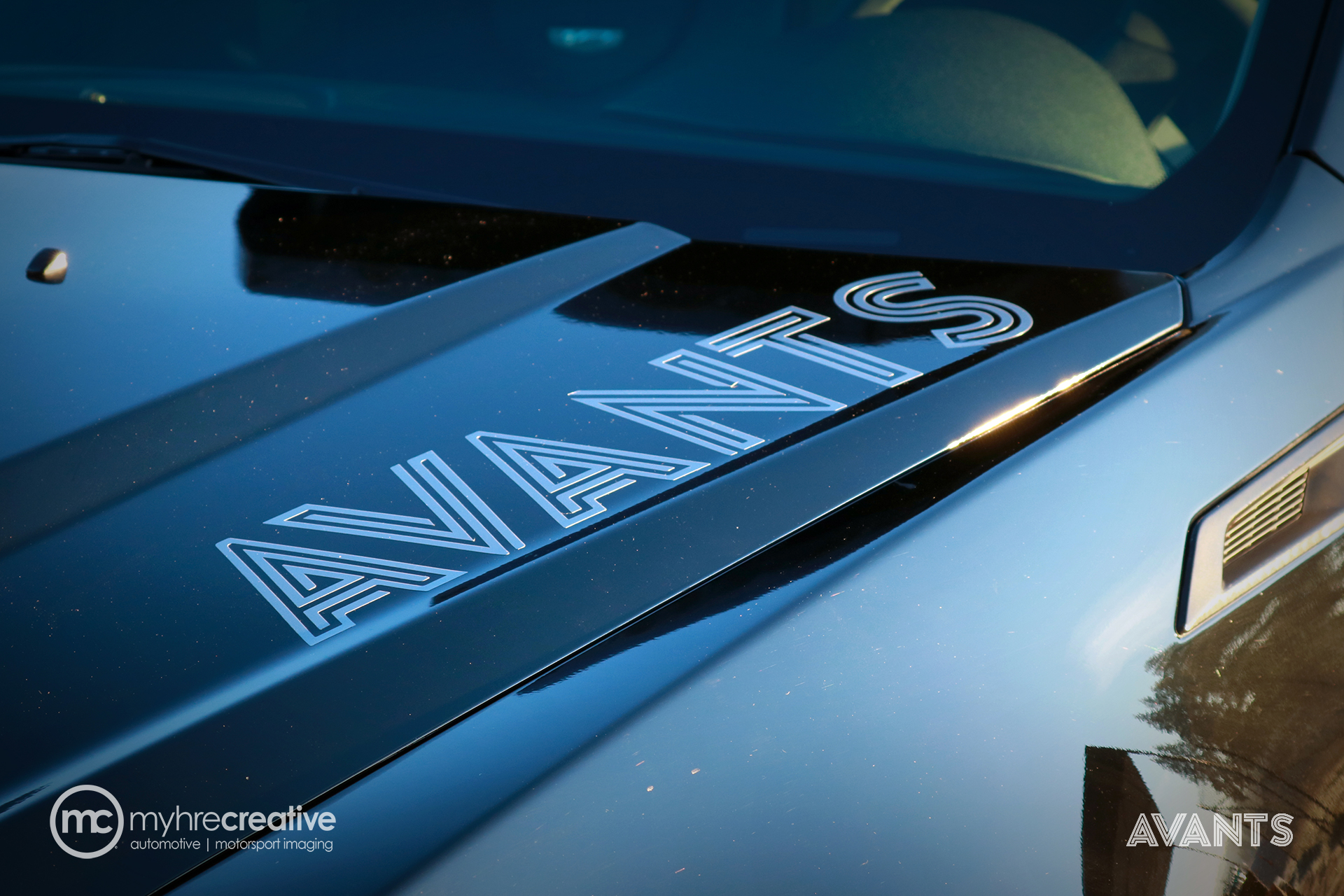 Logo_MyhreCreative_Avants_01.jpg