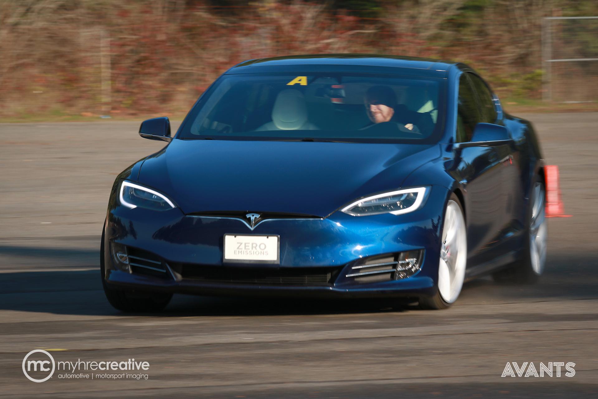 Tesla_MyhreCreative_Avants_01.jpg