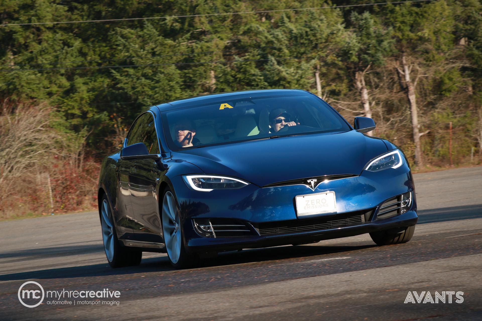 Tesla_MyhreCreative_Avants_02.jpg