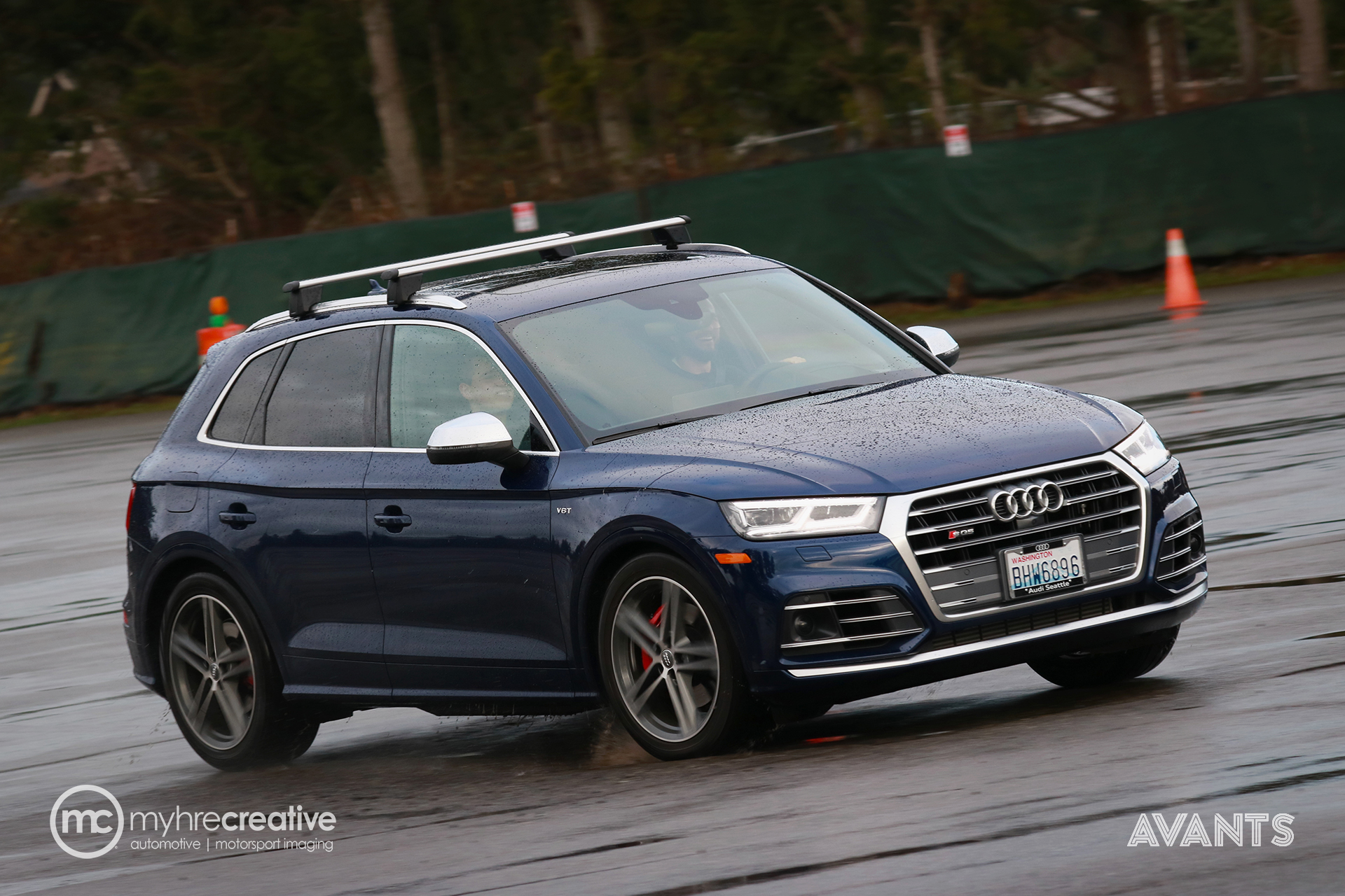 AudiSUV_MyhreCreative_Avants_02_w.jpg
