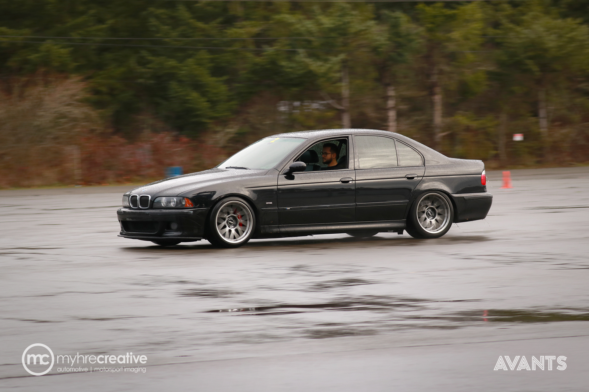 BlackBMW_MyhreCreative_Avants_03_w.jpg