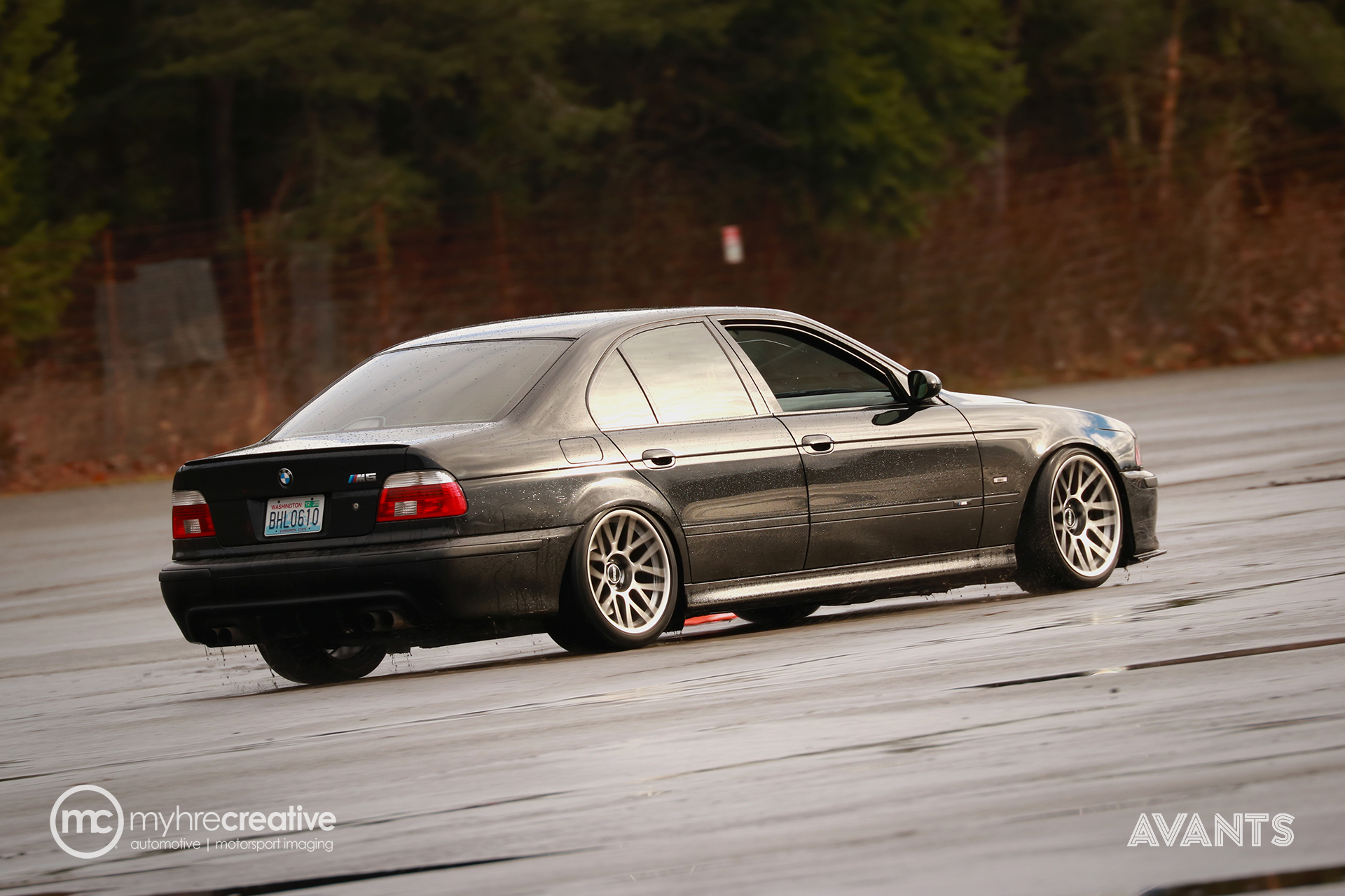 BlackBMW_MyhreCreative_Avants_05_w.jpg