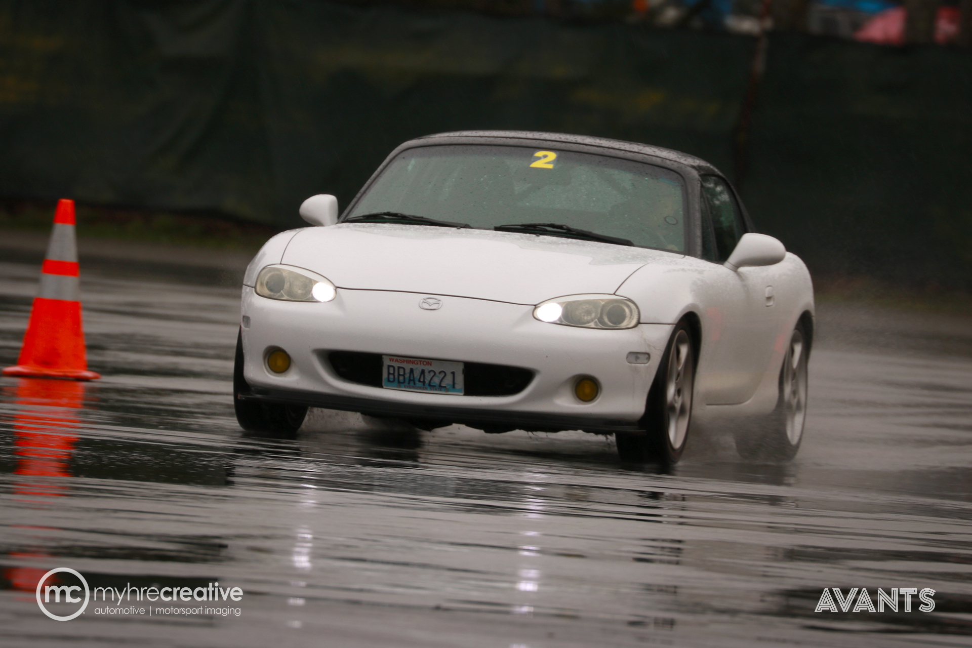 WMiata_MyhreCreative_Avants_04_w.jpg