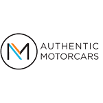Authentic-Motorcars-logo_150w.png