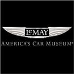 Lemay_logo_black_150.png