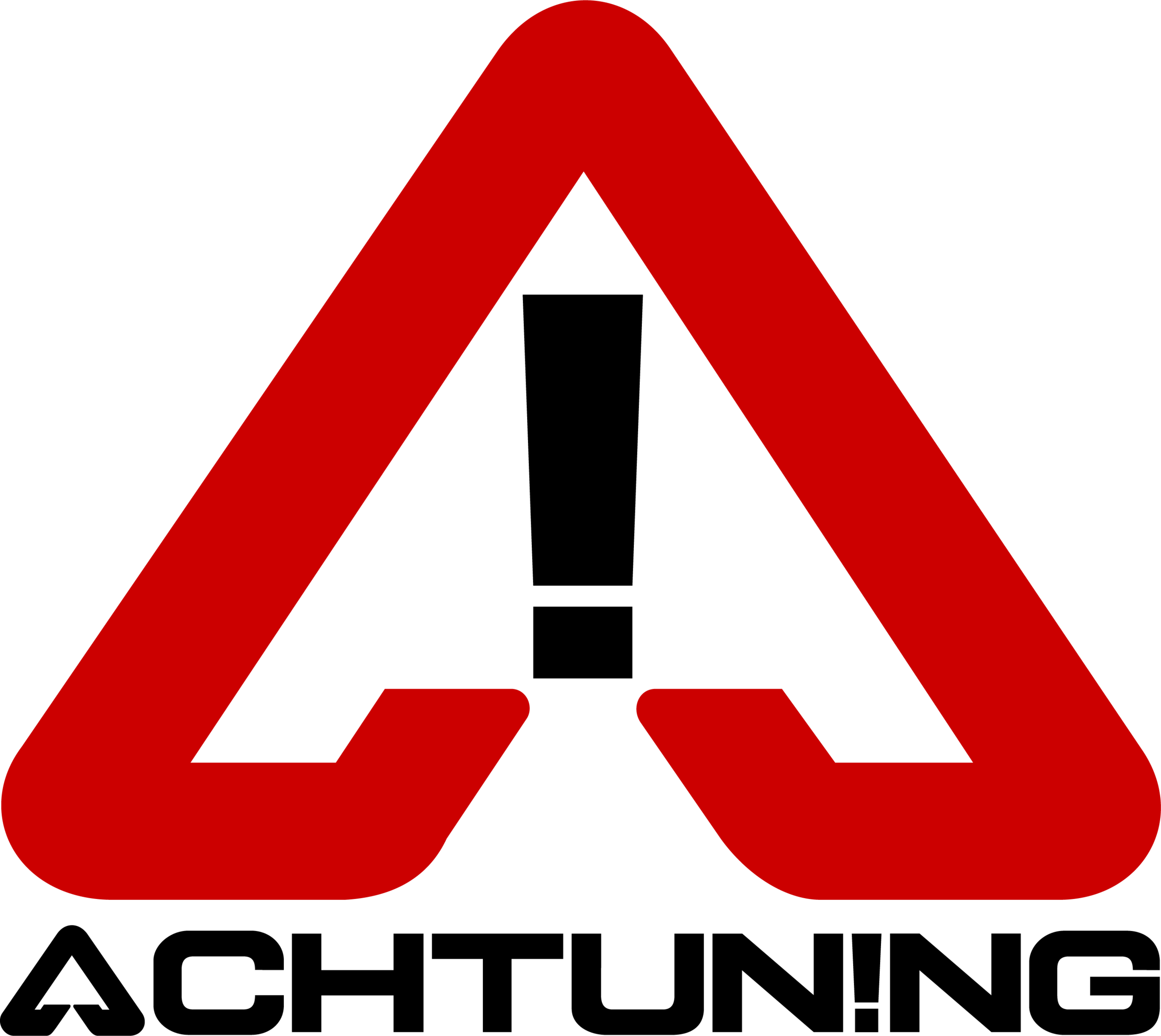 Achtuning_Triangle_Text_2011_RB_2753x2457.png