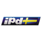 ipd_logo_150.png