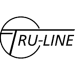 TruLine_logo_black_150w.png