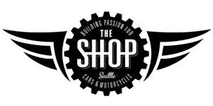 The_Shop_Logo.png