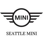 Seattle_MINI_logo_150.png