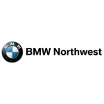 BMW_Northwest_logo_150w.png