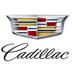 Cadillac_logo_150.png