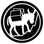 Mule_logo_150.png