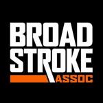 Broadstrokes_logo_150.png