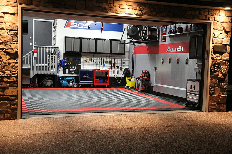 8-tips-for-creating-your-dream-garage-or-workshop..jpg