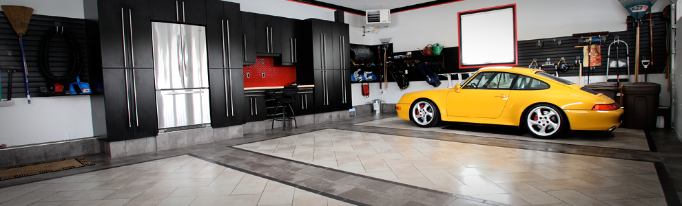 Garage-Designs2-990x300.png
