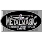 MetalMagic_logo_150w.png