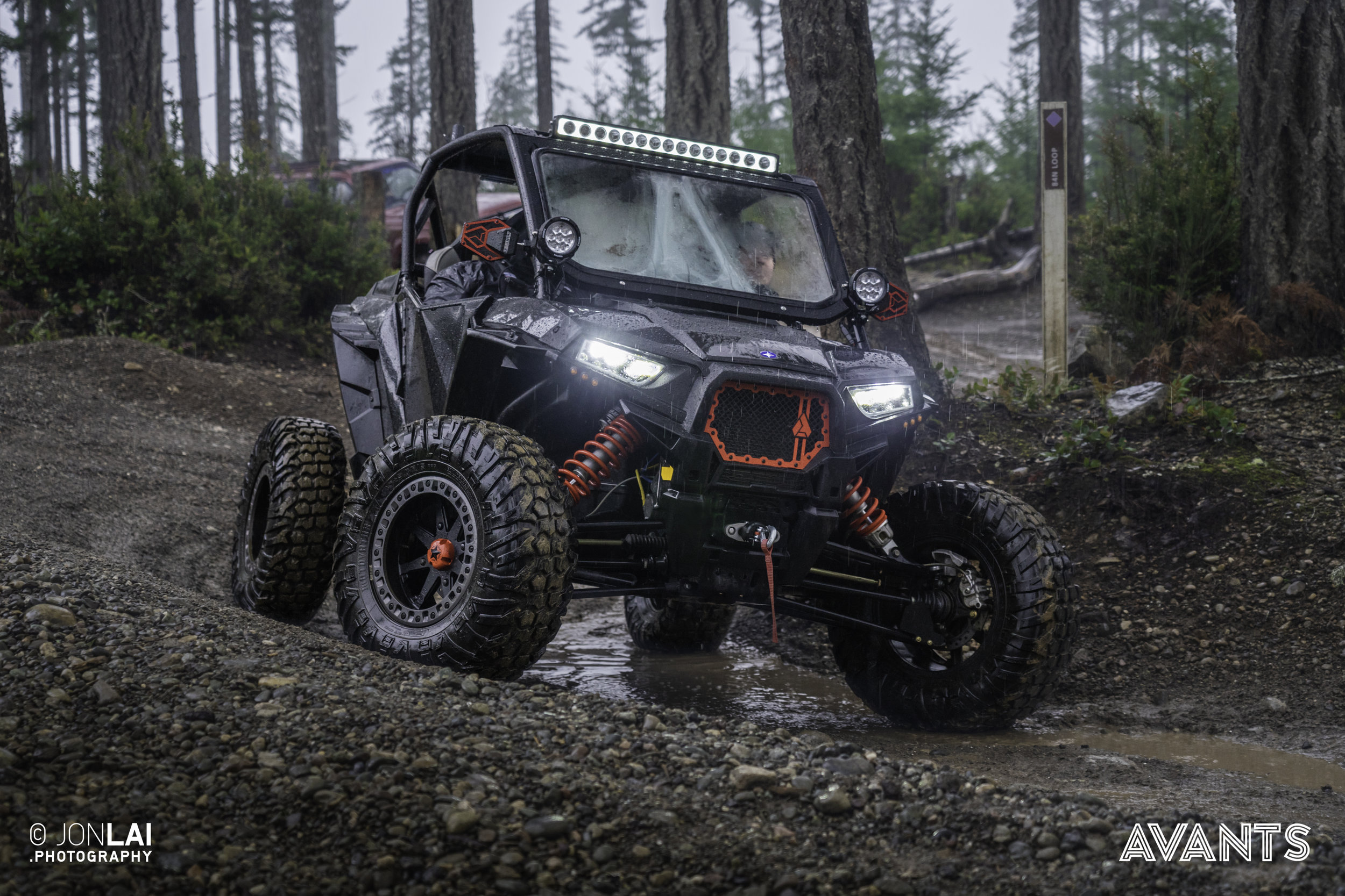 AVANTS_OffRoad-2140-Edit.jpg