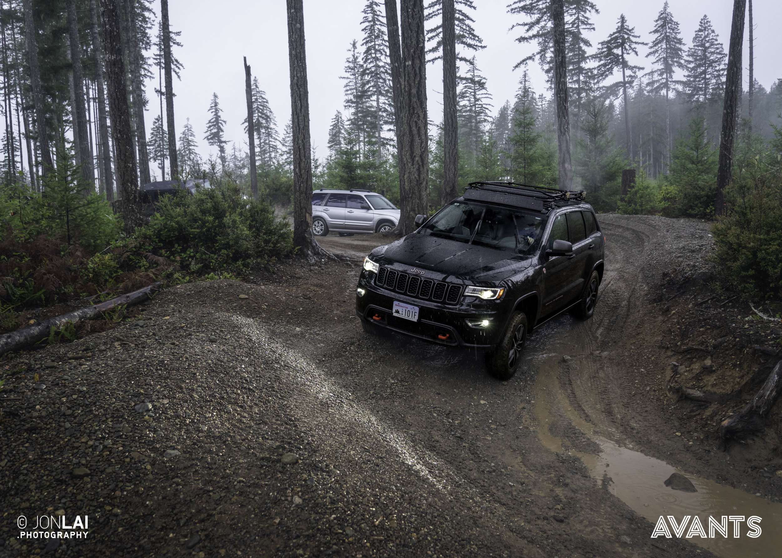 AVANTS_OffRoad-2162-Edit.jpg