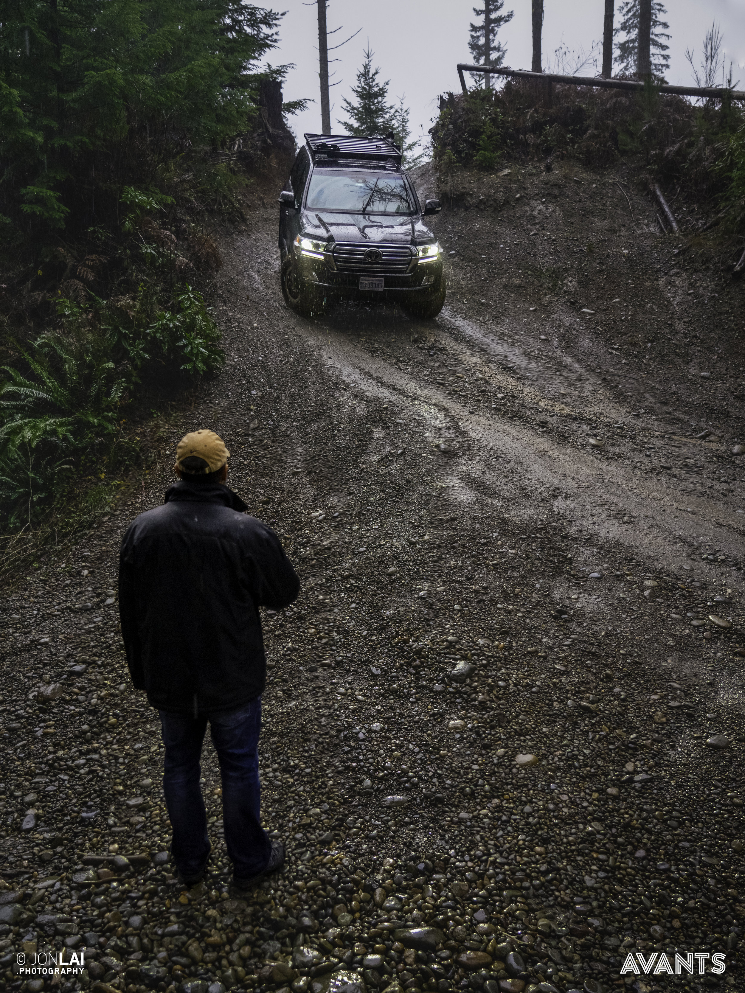 AVANTS_OffRoad-2257-Edit.jpg