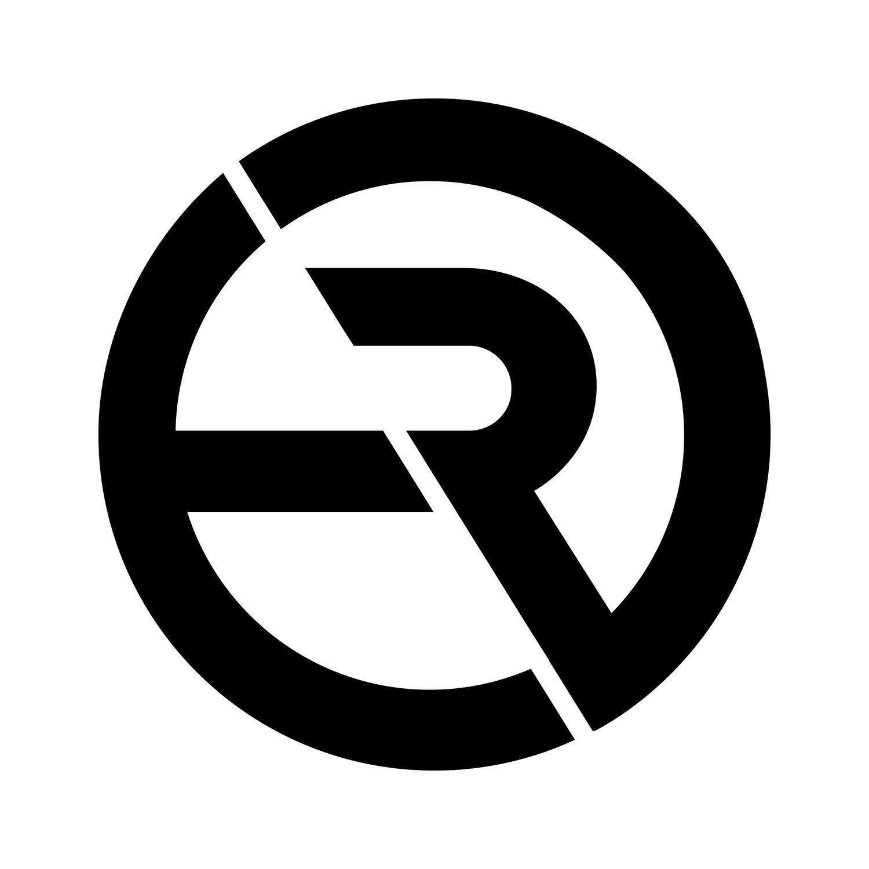 Express Rally Logo.png