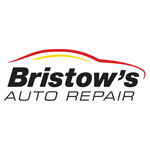 Bristows_logo_150w.png