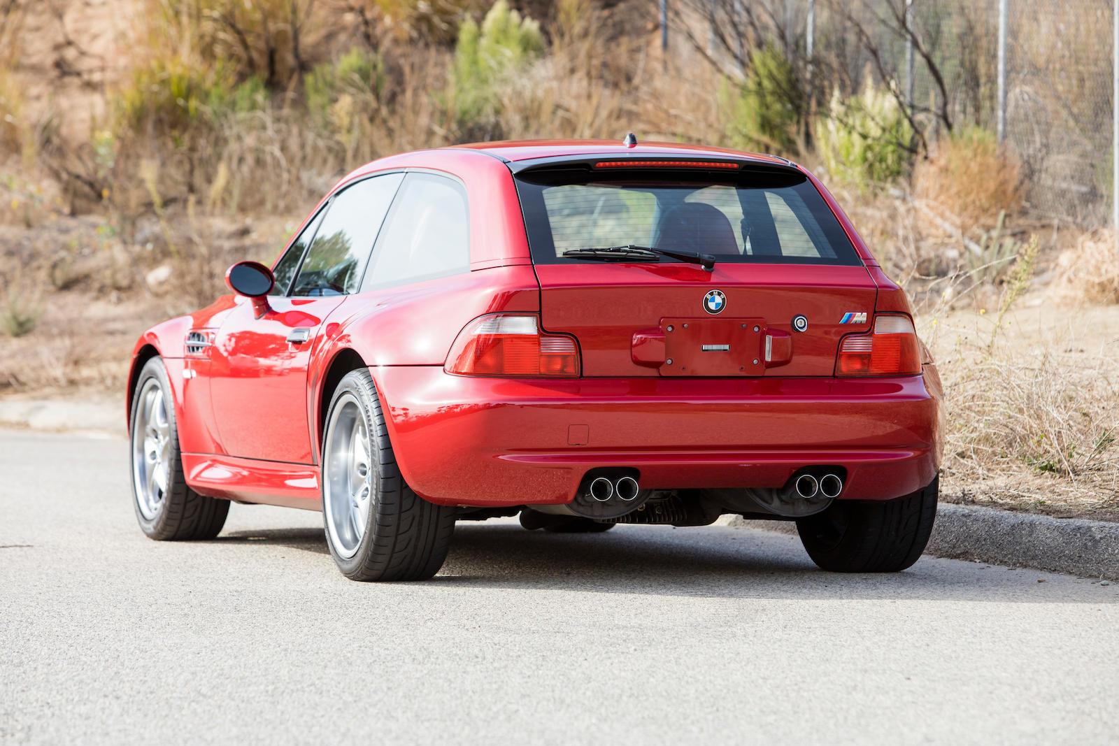 BMW_Z3M_108.jpg