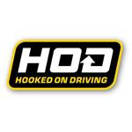 HOD_logo_150w.png