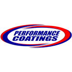 Performance_Coatings_150w_logo.png