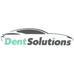 DentSolutions_150w.png