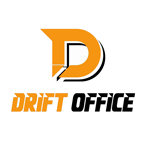 Drift_Office_white_150w.png