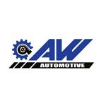 AW_Automotive_white_150w.png