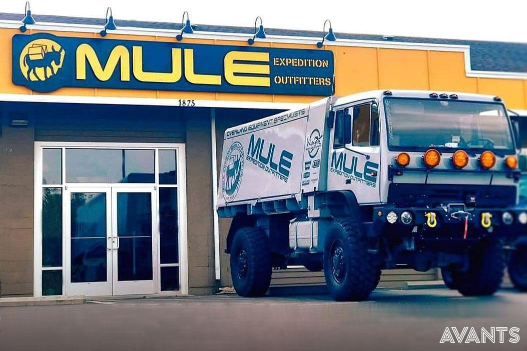 Mule_storefonrt_truck.jpg