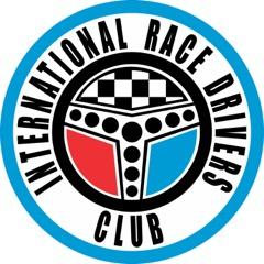 IRDC Circle_logo.jpeg