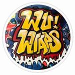 Wu_Wraps_logo_150_circle.png